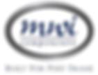 MWI Components logo