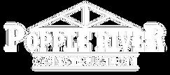 PRC White Logo Trans.png