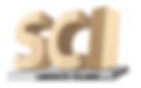 SCI Laminated Columns logo