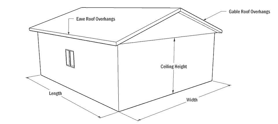 Weiland walt Sketchup Model.jpg