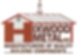 Hixwood Metal Inc. logo