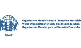 【会員限定】【世界OMEPより】ESD アワードの公募