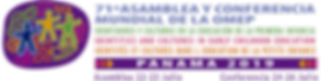 logo-omep-2019-panama.png