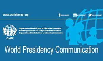 WPCOM_11 「世界OMEP最新のニュース紹介(9月1日号)」