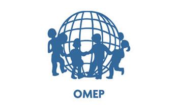 (更新)【世界OMEP】大会宣言DECLARATION from the Virtual OMEP World Assembly on November 28, 2020の採択