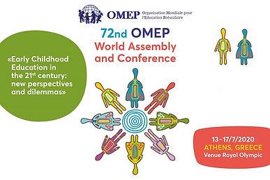 OMEPWC72.jpg