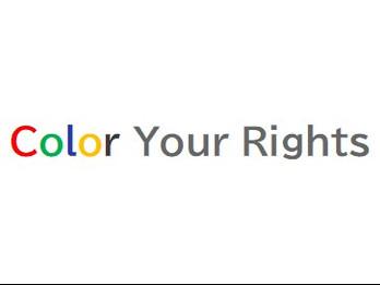 【募集延長】Color Your Rights -CRC(子どもの権利条約)アートプロジェクトへの参加の呼びかけ
