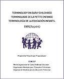 OMEP-2018-Terminology.jpg