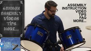 Assembly Instruction Videos