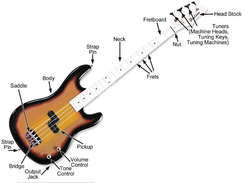 parts of electric bass guitar.jpg