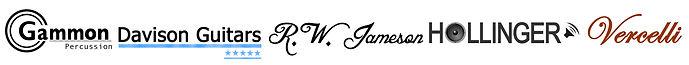 mdw-logos