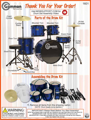 Gammon-Full-Size-Drum-Link.png