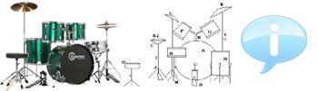 drum help.jpg