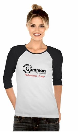 g power shirt.jpg
