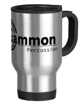 gammon travel cup 1.jpg