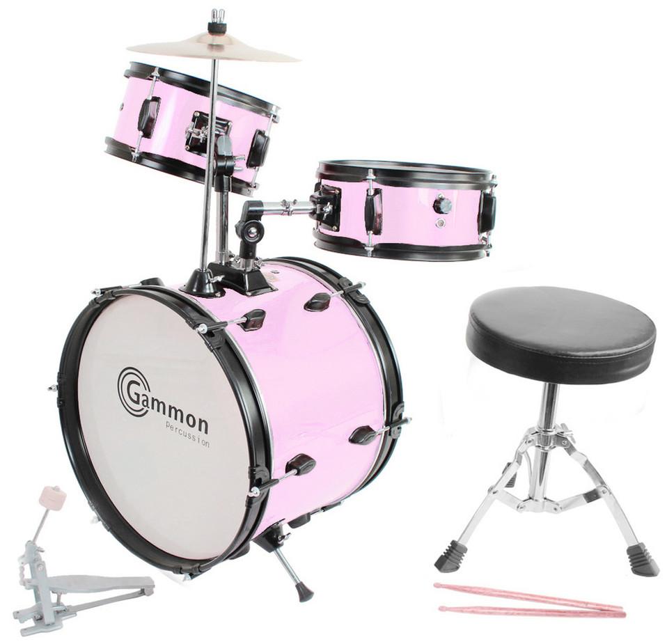 1043 pink (2).jpg
