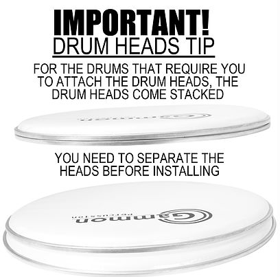 drum-heads-tip.jpg
