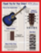 small mdw_acoustic1FNL.png
