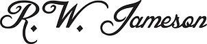 RWJameson_logo-2014_01_15b.jpg