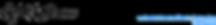 mdw logos jameson davison gammon.png