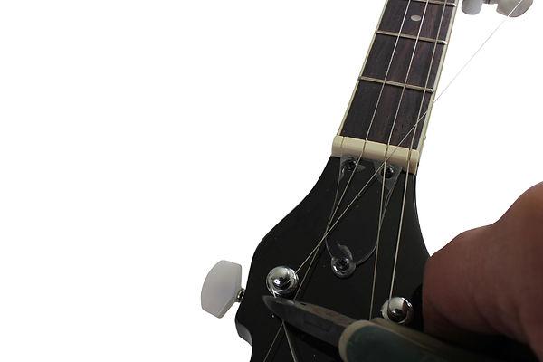 bj005-string-install-8.jpg