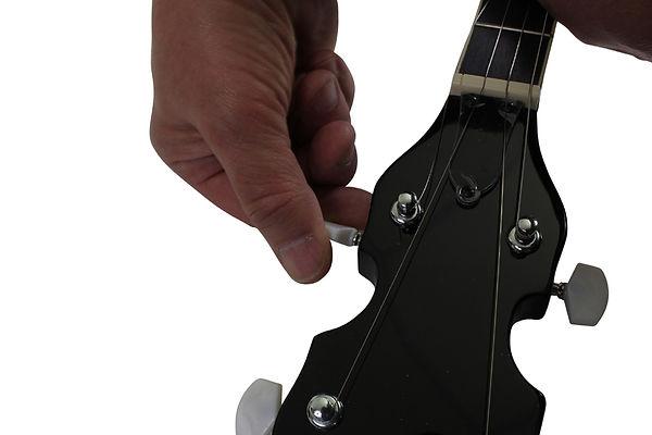 bj005-string-install-9.jpg