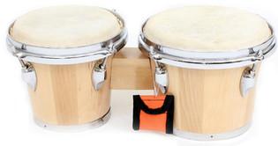 bongo nat.jpg