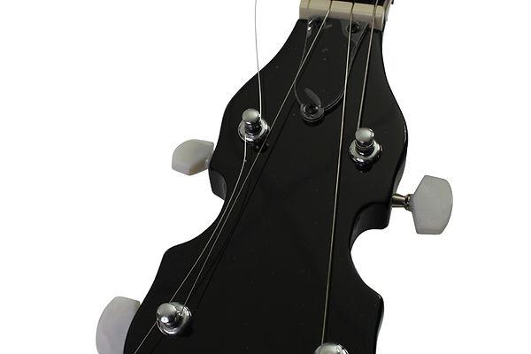 bj005-string-install-6.jpg