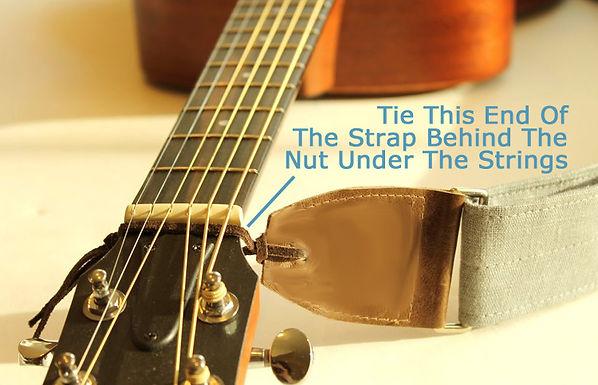 ties strap acoustic guitar.jpg