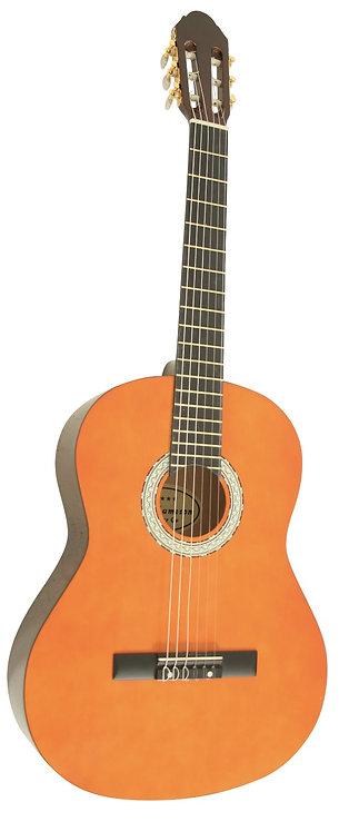 Jameson 1942 Series Classical  Guitar