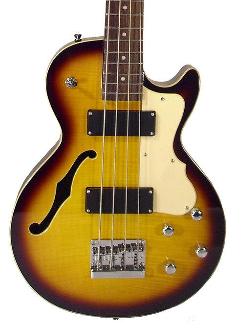 314 Series Bass