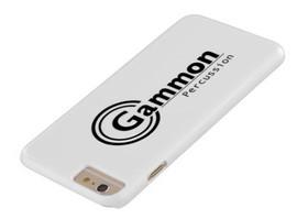 gammon phone 3.jpg