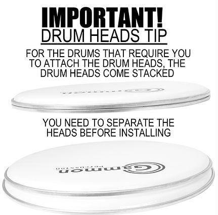 drum-heads-tip.jpg