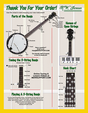 banjo overview.png