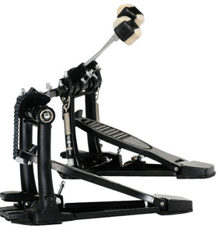 gammon double bass pedal side.jpg