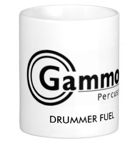 GAMMON COFFEE CUP 1.jpg