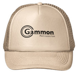 gammon trucker hat 1.jpg