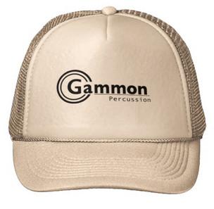 gammon trucker hat 1.jpg