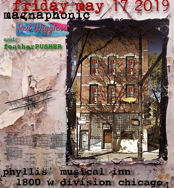 pmi magnaphonic.png