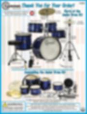 Gammon-Junior-Drum-Link.png