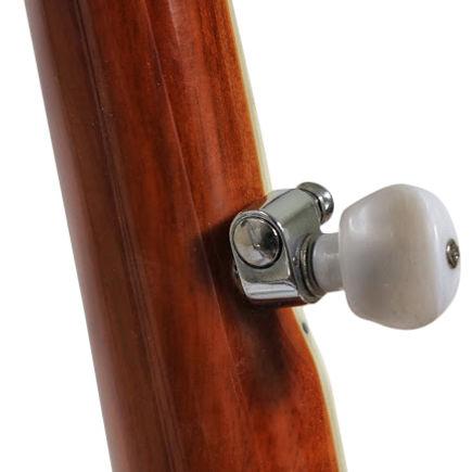 jameson banjo geared tuner 2.jpg