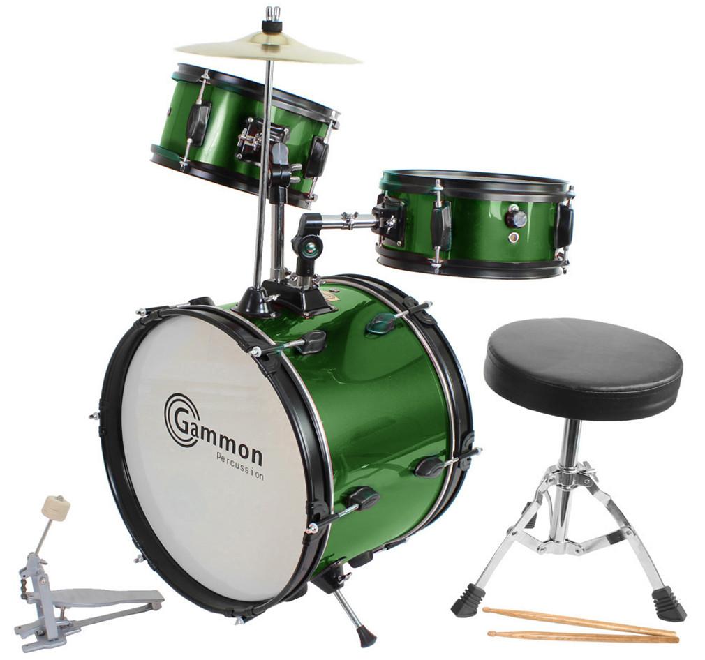 1043 green.jpg