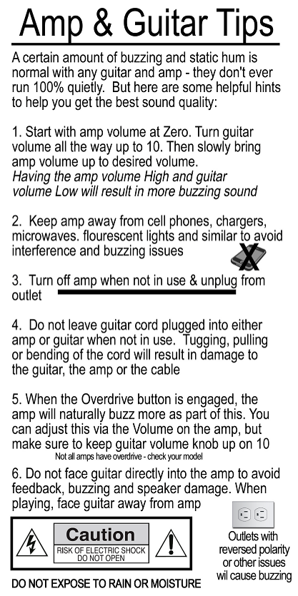 amp tips.png