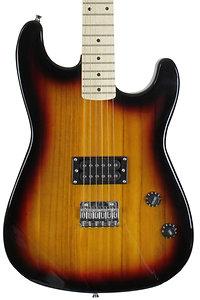 G235 Series