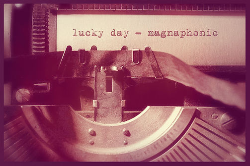 lucky day magnaphonic typewriter.jpg