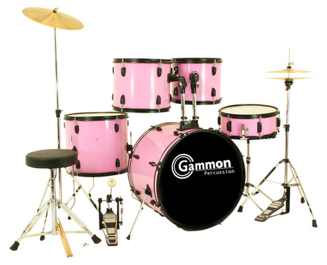 1601 Pink.jpg