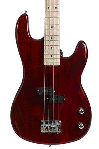 Bass 235 Series