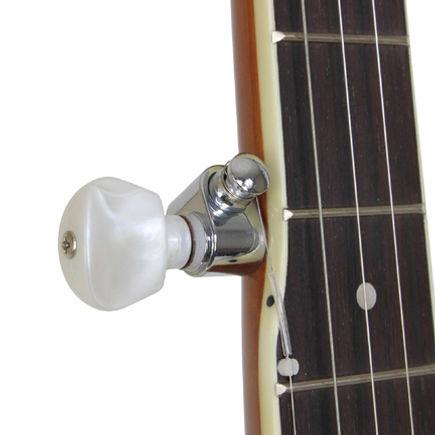 jameson banjo geared tuner 1.jpg