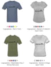 magnaphonic t shirt.png