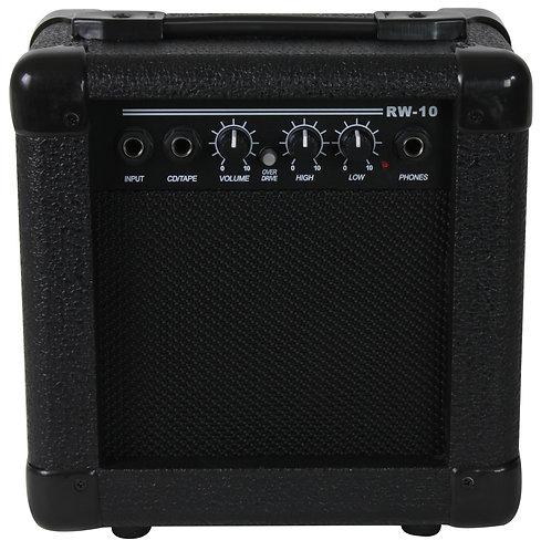 Jameson Electric Guitar Practice Amp